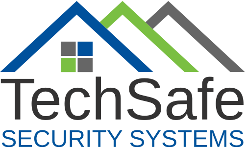TechSafe Security Systems